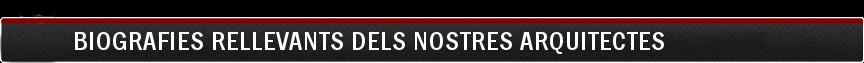 El crac del 2008 banner