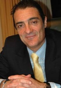 ÁNGEL LUIS APARICIO JABÓN