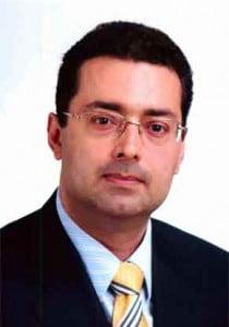 JUAN MIGUEL CANO VELÁZQUEZ