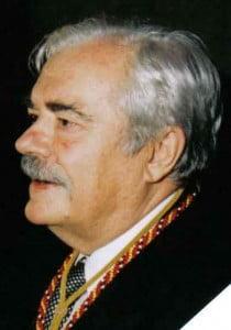 MANUEL COBO DEL ROSAL