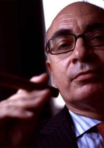 MIGUEL COCA PAYERAS