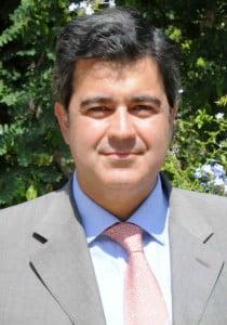 JOSEP MARIA CORONAS GUINART