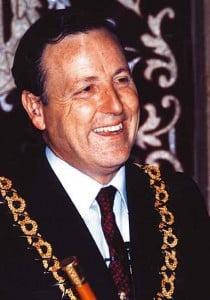 José María Álvarez del Manzano
