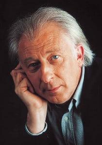 Albert Boadella Escritor, productor, director y actor
