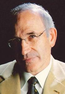 Francesc Andreu Industrial