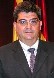JOSÉ CARLOS ABRIL NAVARRO