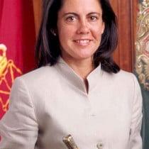 YOLANDA BARCINA ANGULO