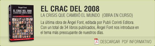 banner del PDF informativo El crac del 2008