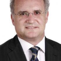 José Antonio Fernández de Alarcón Roca