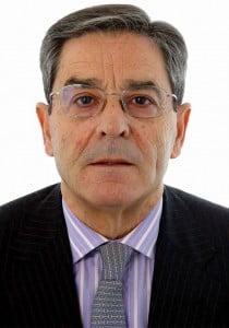 MARIO FERNÁNDEZ PELAZ
