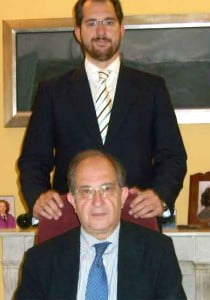 MANUEL ANTONIO GARCÍA MARTÍNEZ MANUEL ANTONIO GARCÍA RUIZ