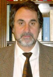 MARIO GARCÍA MÉNDEZ