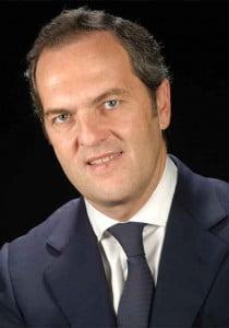 ANTONIO JOSÉ GARCÍA SÁENZ