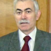 ALEJANDRO FERNÁNDEZ PUMARIÑO