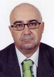 FELIPE HOLGADO TORQUEMADA