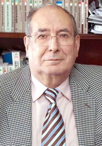 SANTIAGO NOGUEIRA ROMERO