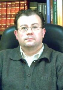 RAMIRO PACIOS FERNÁNDEZ