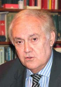 RAMÓN JORGE PAIS FERRÍN