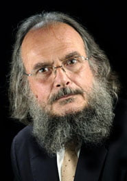 Àngel Font, autor y editor