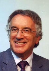 JAIME ROIG RIERA