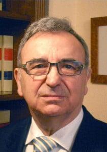 JOSÉ VIDAL SUCUNZA VICENTE