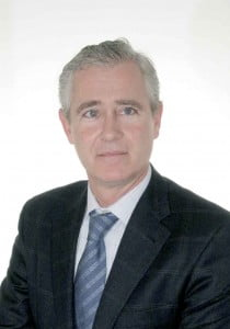 GERARDO URIARTE FERNÁNDEZ