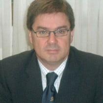 MIGUEL ÁNGEL ZULAICA BALDUZ