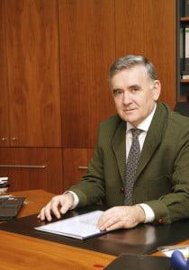 Sr. Simón García Taboada