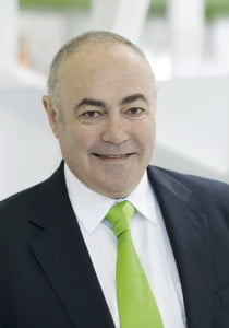 Sr. Javier Mutuberria Etxebarria