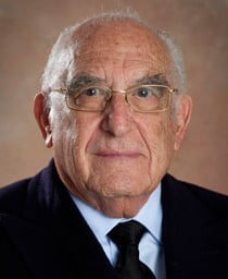 Sr.-Antonio de Padua Rodríguez Suárez