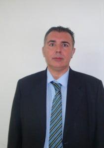 Sr. MARTÍ I ARENCIBIA, ANTONI