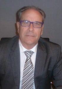Sr. José Barro i Calzada