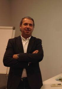 Sr. Jaume Berenguer i Baqués