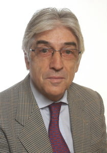 Sr. Josep Maria Bonastre i Bertrán