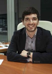 Sr. Germán Castillo i Llamas