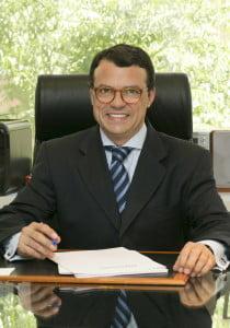 Sr. Carlos Coll i Orts