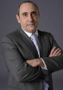 Sr. Jordi Iglesias i Parra