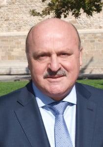 Sr. Eduard Jaklitsch i Giménez