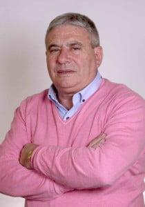Sr. Francesc Jiménez i Vegas