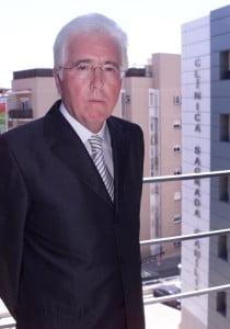 Dr. Josep Llaberia i Pascual