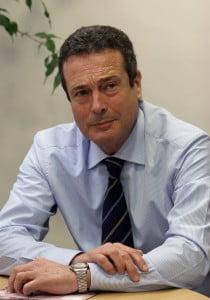 Sr. Jaume Lozoya i Florit
