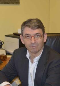 Sr. Jordi Masvidal i Aliberch