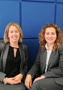 Sra. Dolors Salvany i Martínez et alia