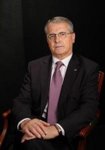 Sr. Ramon Canela i Pique