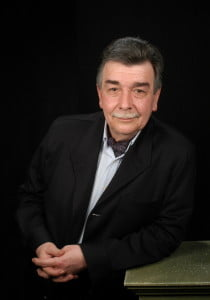 Dr. Miguel de Caralt i Munné