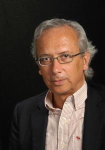 Dr. Bonaventura Clotet i Sala