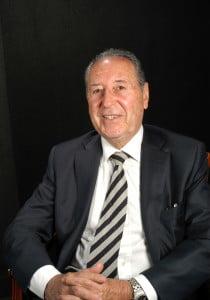 Dr. Fernando Echevarne i Florence