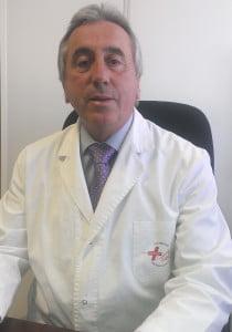 Dr.Plácido Rodríguez González