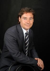 Sr. Bruno de las Heras