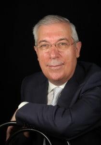 Dr. Josep Maria Amorós i Macau
